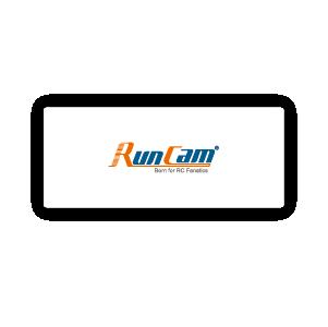 RunCam Phoenix Oscar Edition