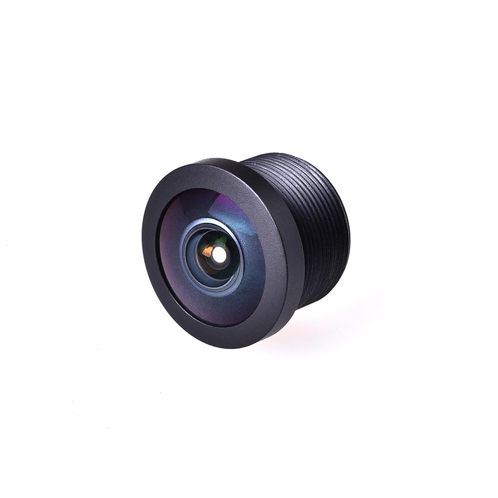 Lens for RUNCAM MIPI