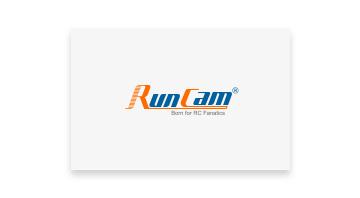 RunCam 2 Airsoft Version