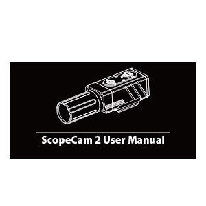 ScopeCam2