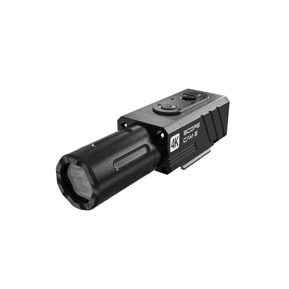 RunCam Scope Cam 2 4K