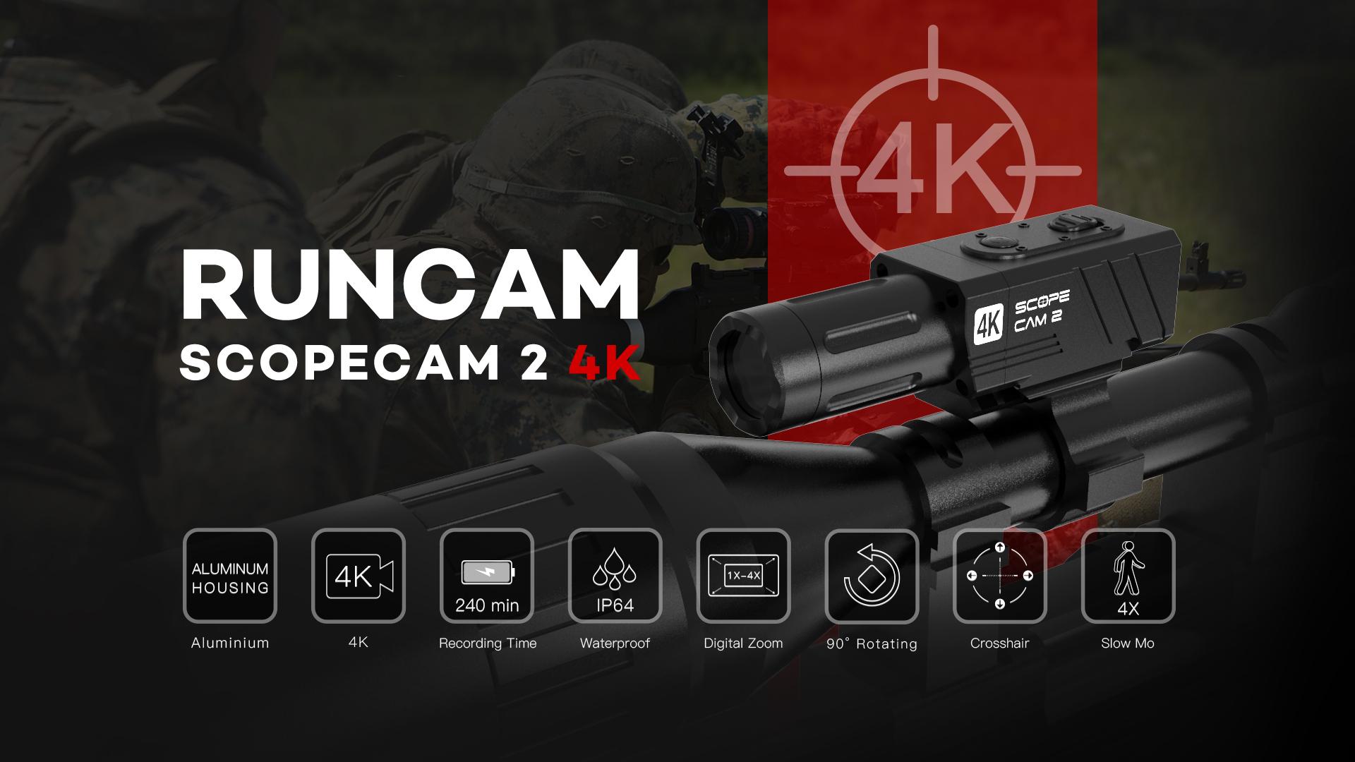 ScopeCam2-4K
