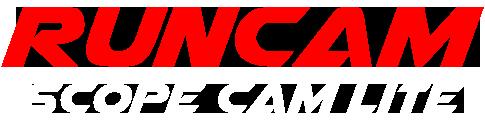 RunCam Scope Cam Lite